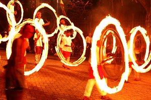 Pera Hera festival
