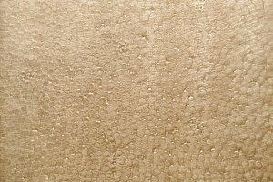 Styrofoam texture.