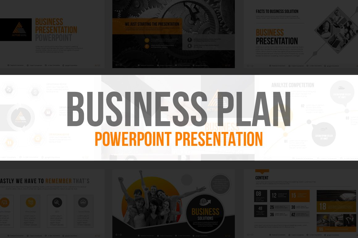 powerpoint presentation template presentation templates creative