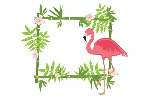 Flamingo Circle Marco Island