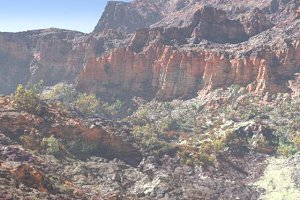 landscape_scene Vol 1