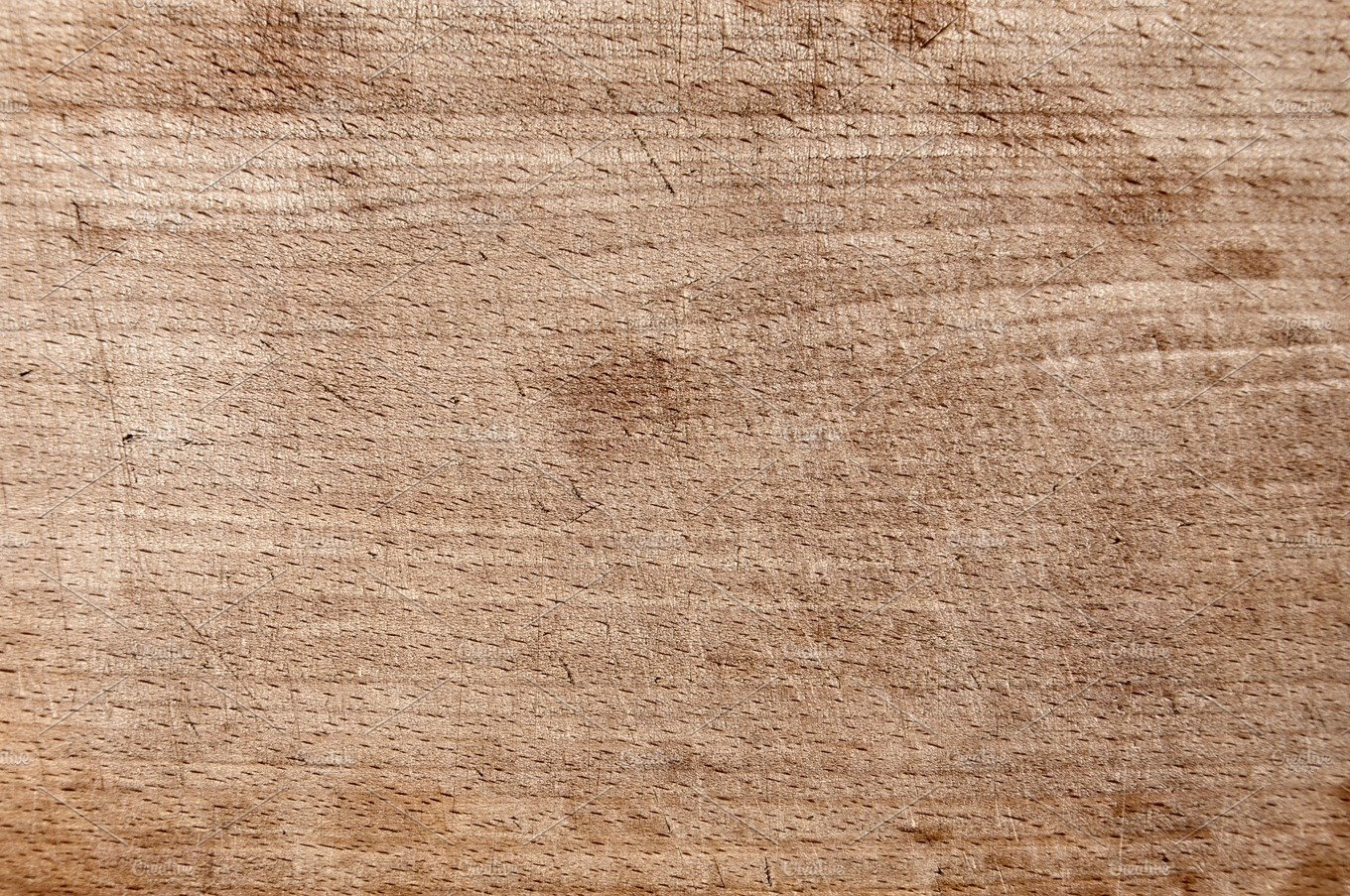 Vintage Wood Texture ~ Photos ~ Creative Market