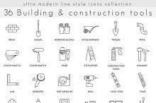 by  in Construction Icons