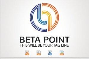 Beta Point