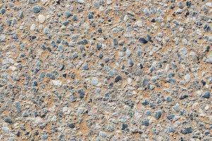 Stone street texture