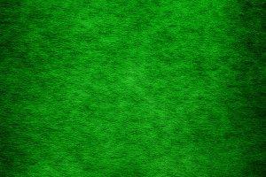 Vertical Green Texture