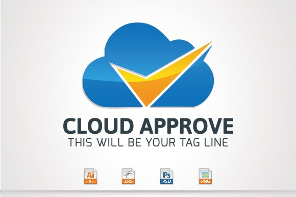 Cloud Approve