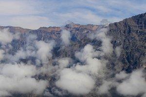 Colca Canyon // Peru