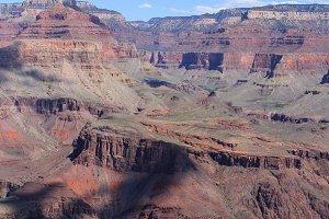 Grand Canyon // AZ
