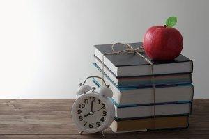 concept education