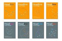 Molecule design brochure