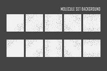 Science molecule design