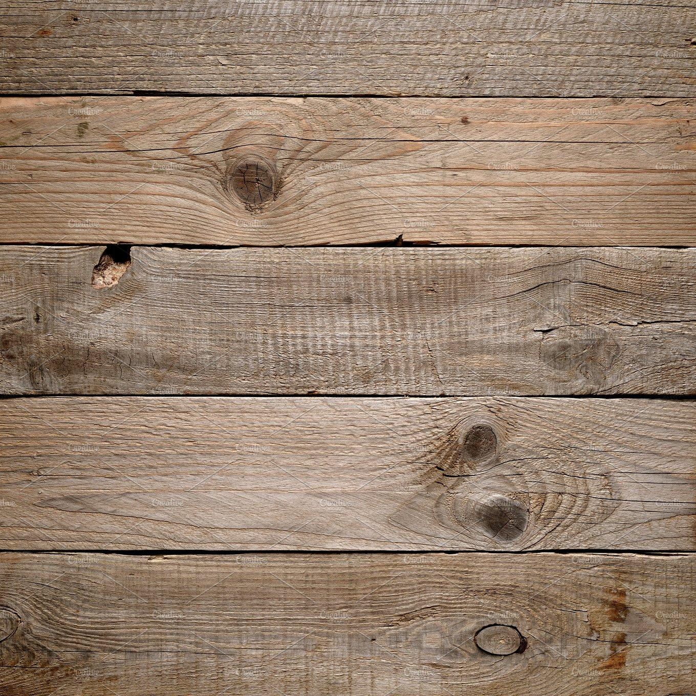 barn wood background wonderfull - photo #36
