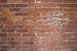 Brick | 2