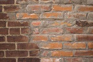 Brick | 3