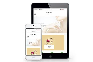 AP LUXURY PRESTASHOP THEME