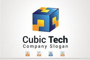 Cubic Tech