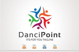 DanciPoint