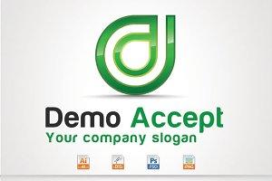 Demo Accept