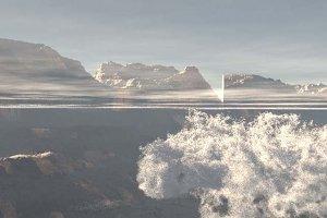 landscape VOL 2