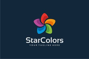 Star Colors