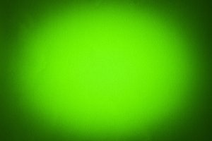 Green color paper
