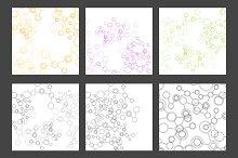 Design science concept Vol.3
