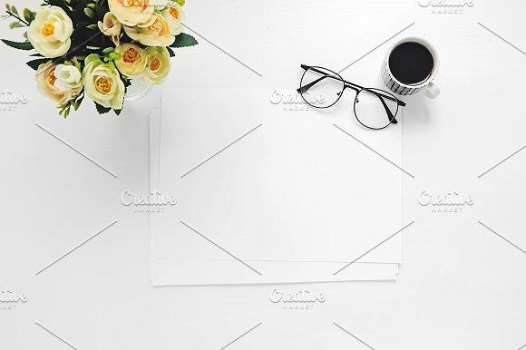 Styled Stock Photo | Desktop #3