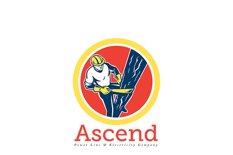 Ascend Power Line and Electricity Co