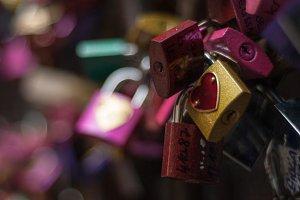 We Love Locks 2