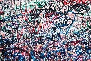 Graffiti Love 2