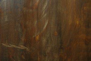 Distressed Wood.