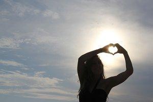 Love // FL