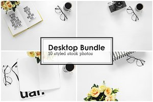 97% SALE! | Stock Photos Bundle