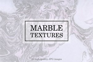 Marble high-res textures