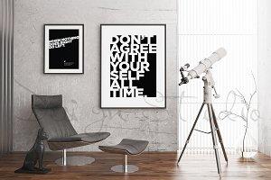 Styled Stock Photo,2 jpeg files