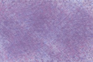 Abstract background lilac embossed