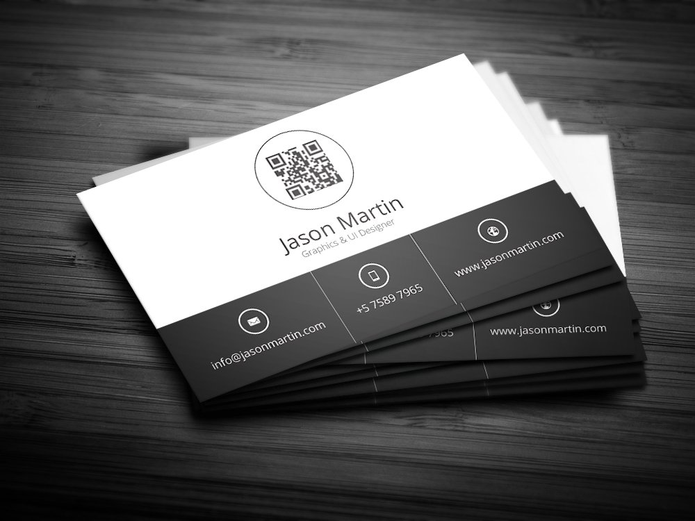 Pretty simple metro business card business card templates pretty simple metro business card business card templates creative market reheart Images