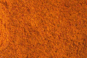 Red Chilly powder texture