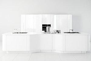 Kitchen 07 AM166