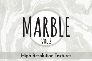 Marble Paper Textures Vol 2