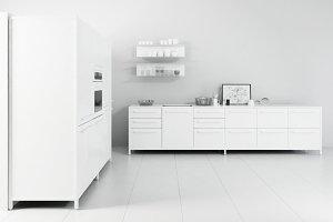 Kitchen 23 AM166