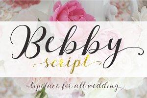 Bebby Script