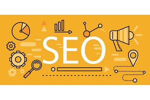 Concept Search Engine Optimization