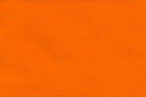 Orange texture background