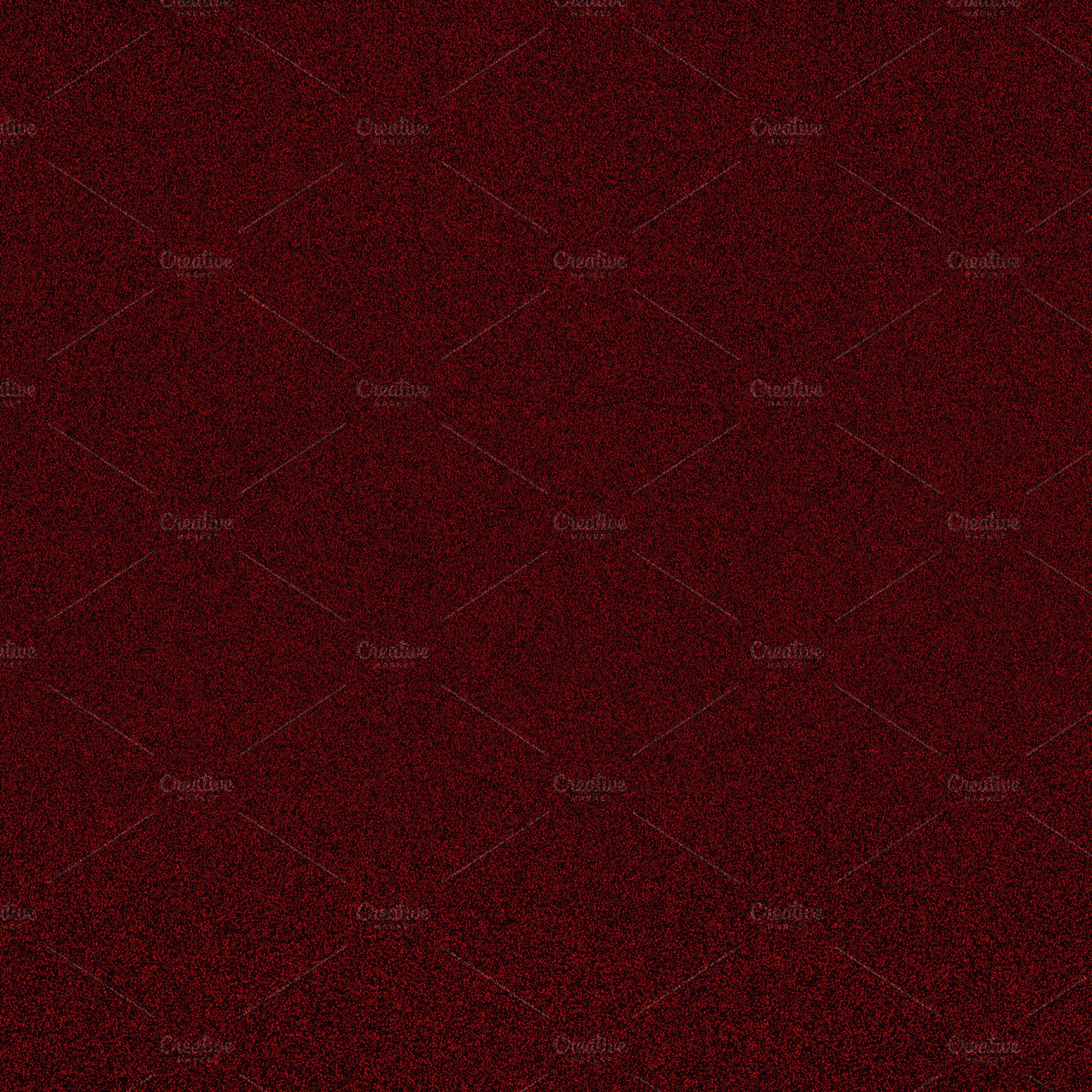 Dark red background with shiny speckles texture