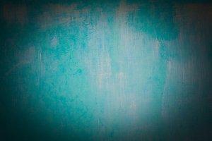 Azure background