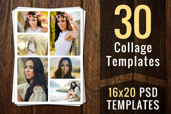 Photo Collage Template Download from cmkt-image-prd.global.ssl.fastly.net