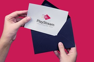 PlayStream