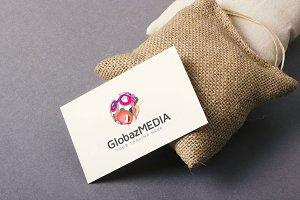 Globaz Media